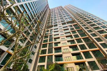 Feliz En Vista - căn 2 phòng ngủ, căn góc 03 tòa Cruz view sông, giá 4.150 tỷ. LH: 0931356879