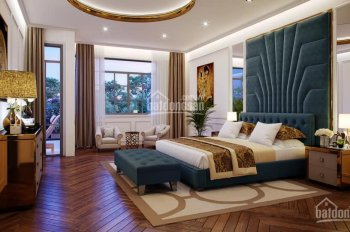 Bán căn hộ cao cấp chuẩn Nhật, căn góc 3PN 113m2, sổ hồng, tặng 100tr, LH 0906476874
