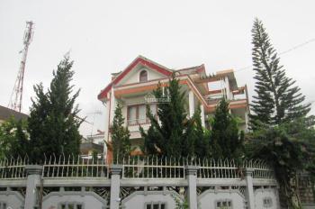 Bán villa giá rẻ view rừng thông 593m2 tại thành phố Đà Lạt