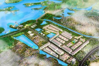 Mua ngay dự án Hòa Lạc Thiên Mã Premier Residence trước khi tăng giá, LH em Khôi: 0982493892