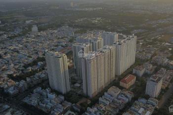 Căn 2PN - Central Premium quận 8, tầng đẹp, giá tốt. LH: 0933.106.184