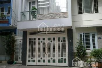 Bán nhà MT đường Năm Châu, Tân Bình, 5x16m, 2 tầng, chỉ 7,4 tỷ, 0932678040 Nam