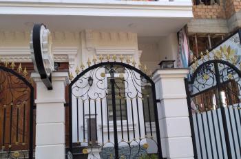 Bán khách sạn tại phường 4, Đà Lạt