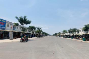 Mua bán đất nền 1000m tại Chơn Thành gần KCN Becamex, giá chỉ 480tr