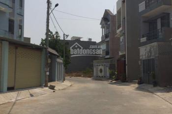 Bán đất đường 9m P. Linh Đông 58m2. LH 0938 91 48 78