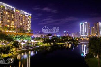 Bán gấp căn hộ chung cư Sarimi Sala 2PN, diện tích 88m2 - 6,9 tỷ