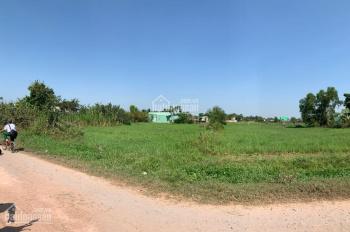 Bán đất 100% thổ cư, thương lượng mạnh cho khách hàng thiện chí, chốt cọc bán luôn LH: 0901713743