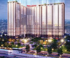 Chính chủ căn 55m2 cần bán căn Sài Gòn Gateway giá tốt nhất thị trường, LH: 0938074203 lầu 9