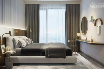 Chính chủ bán lỗ căn hộ 3 phòng ngủ full nội thất, nhận nhà tháng 9/2020 - cách Q1 chỉ 10 phút