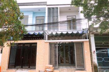 Bán nhà 2 tầng kiệt ô tô Liên Chiểu, Đà Nẵng