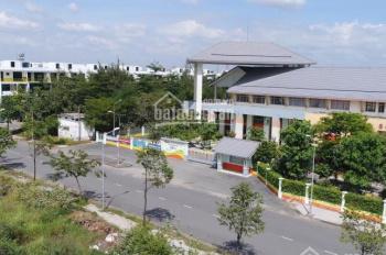 Điểm 10 cho vị trí đất Phú Gia đường 24m đối diện chung cư Citi Home. DT 119m2, giá 67 tr/m2