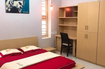 Cho thuê phòng cạnh CH Florita Him Lam Q7 giá 6 tr/th full nội thất, điện, nước. LH 0901.31.8384
