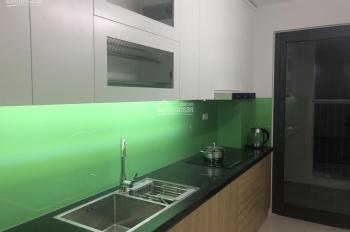 Cho thuê chung cư FLC 18 Phạm Hùng 2 ngủ, DCB, 8 triệu LH: 0865490572