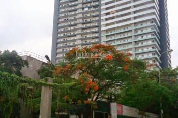 Bán căn góc 4PN, 168 m2 chung cư Hei Tower số 1 Ngụy Như Kon Tum giá cực rẻ