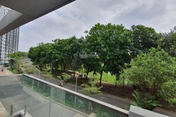 Cần bán gấp căn hộ 2PN 71m2 2PN 2WC view nội khu đẹp (hướng k bị nắng) nhận nhà ở ngay: 0979397902