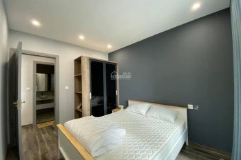 Cần bán căn 66,8m2, 2PN, tầng 18 Gelexia 885 Tam Trinh, giá 1,55 tỷ