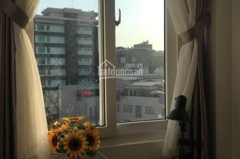Căn hộ dịch vụ cho thuê, full nội thất. Ngay trung tâm Q. Phú Nhuận