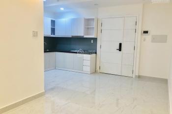 Cần bán gấp căn hộ Terra Royal, giá 6.4 tỷ, diện tích 71.4, View trung tâm thành phố, LH 0935252738