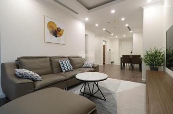 Cho thuê căn hộ chung cư tại r1 sunshine riverside tây hồ, dt 93m2, 3pn, 2wc, lh 0974731288