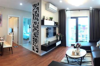 Cho thuê căn hộ Riverside Residence Phú Mỹ Hưng 98m2, 3PN giá 18 triệu/tháng, 0903.312.238