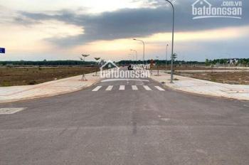 Mở bán block cuối KDC Đại Nam của ông Huỳnh Uy Dũng P. Phú Tân - TDM. Giá 1,4 tỷ, sổ riêng