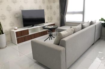 Cần cho thuê gấp căn hộ 2 phòng ngủ giá tốt khu Sala Sarimi căn hộ có lầu duy nhất có một không hai