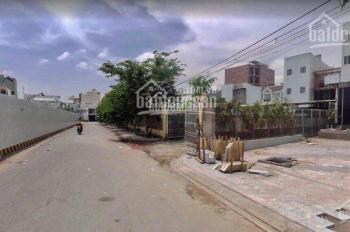 Kẹt vốn KD tôi cần bán đất Nguyễn Quý Cảnh, An Khánh, Quận 2, 100m2. LH 0937063169