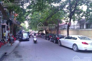 Cho thuê nhà nguyên căn 1 tầng mới xây đường 9, mặt phố An Dương, DT 95m2, 3PN, 8,5 triệu/tháng