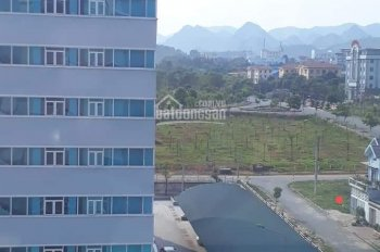 Chính chủ có nhu cầu bán lô đất trung tâm hành chính tỉnh Lai Châu. LH: 0903422131