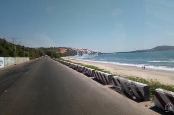 Cần bán lô đất Golden Bay đường 26m hướng Đông Nam giá tốt đầu tư, Lh 0913382979