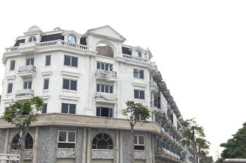 Nhận nhà ở ngay đầu tư sinh lời bán gấp liền kề shophouse Kiến Hưng giá chỉ từ 6 tỷ, 70 - 110m2