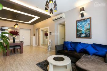 Cho thuê nhanh căn hộ cao cấp Sài Gòn Pearl, 2PN, 2WC, full NT, giá 18 triệu/tháng, LH: 0932032546