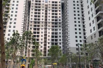 Bán shop dự án Sài Gòn South Residence, 162m2, trực tiếp CĐT, sổ hồng lâu dài, TT đên tháng 12 này