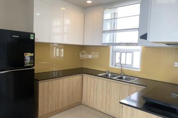 Cho thuê căn hộ chung cư tại đường Âu Cơ, Quận Tân Phú, Hồ Chí Minh, LH: 0387519346 Em quang