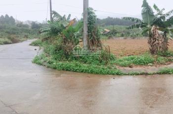 Cần bán gấp lô góc cực đẹp tại Yên Bài, Ba Vì, Hà Nội. Diện tích 350m2
