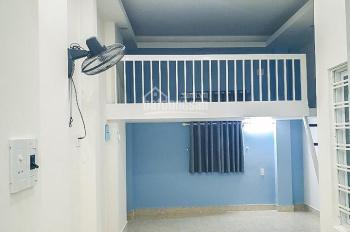 Phòng studio cao cấp sạch sẽ - mới xây dựng. LH: 0982823605