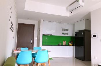 Cần bán căn hộ Novaland sân bay Botanica Premier 2PN Full nội thất. Giá 3.85 tỷ, 0901.666.229