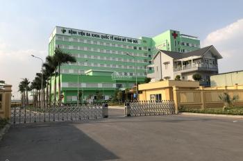 Bán đất hẻm xe hơi đường Số 11, P. Linh Xuân, Thủ Đức, LH: 0909295365