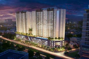 Cho thuê mặt bằng thương mại, văn phòng tại dự án Ban Cơ yếu Chính phủ, Lê Văn Lương, Thanh Xuân