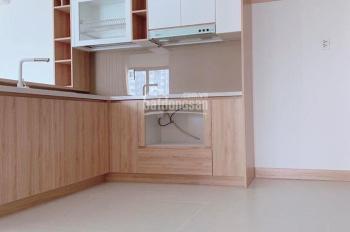 Cho thuê căn hộ 3PN, NTCB, 86m2, New City, 16tr/tháng, tầng cao, view mát. LH 0938490870