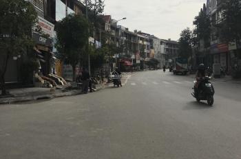 Bán đất khu đấu giá Mậu Lương, DT 60m2 MT 5m, đường trước mặt 13m, giá 69tr/m2, TL, LH 0932083296
