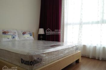 Chính chủ cho thuê căn hộ tại Kim Liên, Đống Đa, 90m2, 3 ngủ, full đồ đẹp