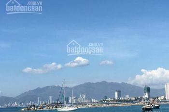 Bán lô đất mặt tiền Phạm Văn Đồng (KĐT Vĩnh Hòa) giá 50 triệu/m2