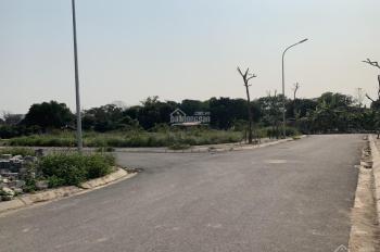 [Gấp] chủ đầu tư cần giải cứu 5 lô đất khu đấu giá Xóm Lò, Thượng Thanh