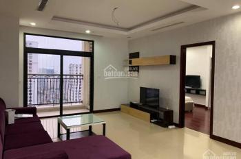 Bán căn hộ chung cư Royal City tòa R5 tầng 21 - 106m2, 2PN giá 3.8 tỷ view Quảng Trường. 0896651862