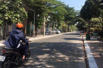 Bán 2 lô đất đường Nguyễn Thị Định, Đại An, Phường 9, TP Vũng Tàu