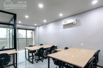 Officetel Quận 2 - Cho thuê VP chuyên nghiệp, mới đẹp, nội thất cao cấp, 7 - 15tr/tháng
