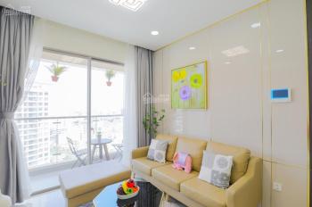 Sản phẩm căn hộ Hà Đô cho thuê giá ưu đãi mùa Covid, giá tốt nhất tháng 04/2020 (bao phí quản lý)