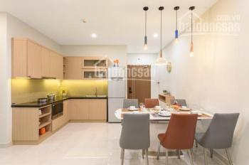 Bán căn hộ 3 phòng ngủ dự án Lovera Vista, giá 2 tỷ