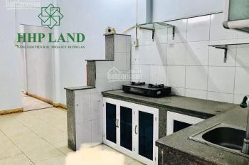 Cho thuê nhà mặt tiền Huỳnh Văn Nghệ, Bửu Long, 5x23m giá cực rẻ chỉ 5.5tr/th, LH: 0901.230.130